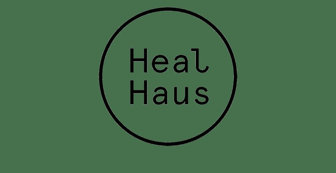 HEALHAUS - Index – HealHaus